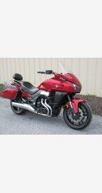 2014 Honda CTX1300 for sale 200449437
