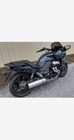 2014 Honda CTX1300 for sale 200546164