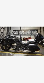 2014 Honda CTX1300 for sale 200663758