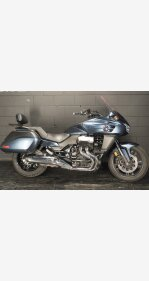 2014 Honda CTX1300 for sale 200675007