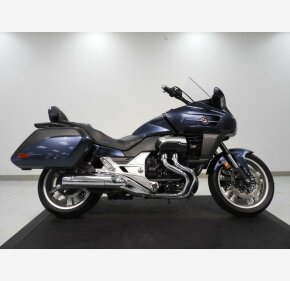 2014 Honda CTX1300 for sale 200697269