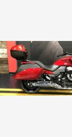 2014 Honda CTX1300 for sale 200714873