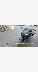 2014 Honda CTX1300 for sale 200788051