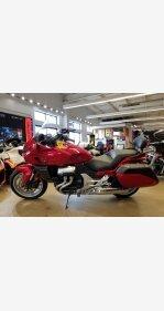 2014 Honda CTX1300 for sale 200802131