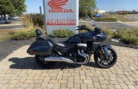 2014 Honda CTX1300 for sale 200810548