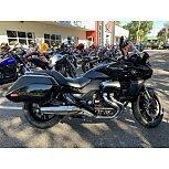 2014 Honda CTX1300 for sale 200839111