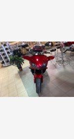 2014 Honda CTX1300 for sale 200902506