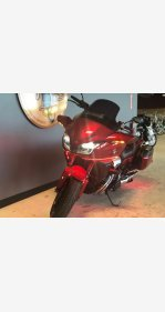 2014 Honda CTX1300 for sale 200909031