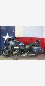 2014 Honda CTX1300 for sale 200975464