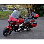 2014 Honda CTX1300 for sale 201001387