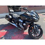 2014 Honda CTX1300 for sale 201181377