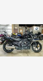 2014 Honda CTX700N for sale 200719391