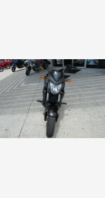 2014 Honda CTX700N for sale 200784372
