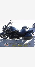 2014 Honda CTX700N for sale 200811428