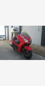 2014 Honda Forza for sale 200698799