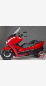 2014 Honda Forza for sale 200719461