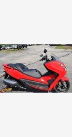 2014 Honda Forza for sale 200793759