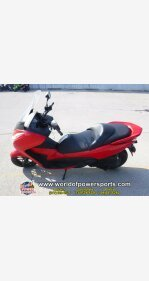 2014 Honda Forza for sale 200804482