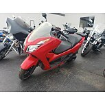2014 Honda Forza for sale 200826028