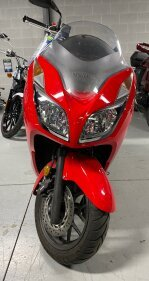 2014 Honda Forza for sale 200975716