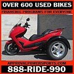 2014 Honda Forza for sale 201171283