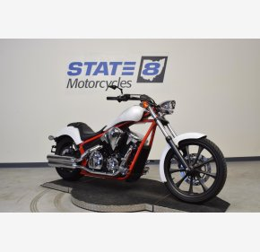 2014 Honda Fury for sale 200807309