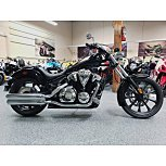 2014 Honda Fury for sale 200872636