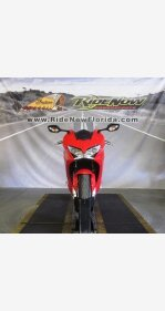 2014 Honda Interceptor 800 for sale 200615182