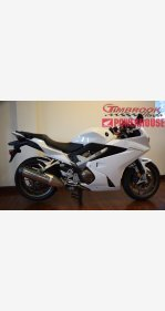 2014 Honda Interceptor 800 for sale 200685671