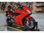 2014 Honda Interceptor 800 for sale 201047994