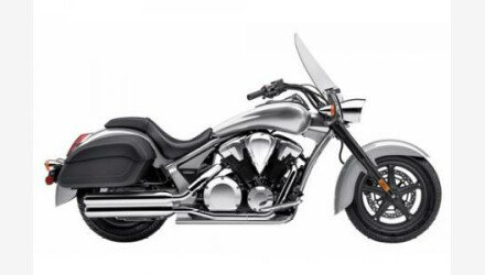 2014 Honda Interstate for sale 200643696