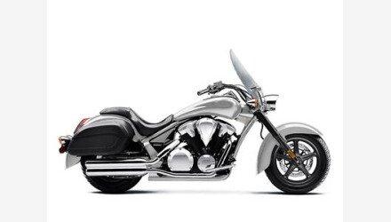 2014 Honda Interstate for sale 200706283