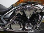 2014 Honda Interstate for sale 201078542