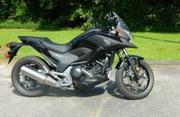 2014 Honda NC700X for sale 200617181