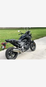2014 Honda NC700X for sale 200625476