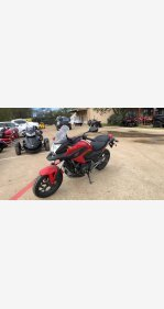 2014 Honda NC700X for sale 200678013