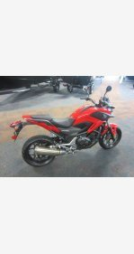 2014 Honda NC700X for sale 200684447