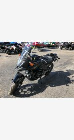 2014 Honda NC700X for sale 200708065