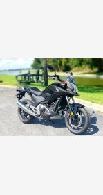 2014 Honda NC700X for sale 200799256