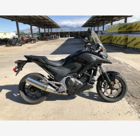 2014 Honda NC700X for sale 200807117