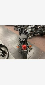 2014 Honda NC700X for sale 200849838