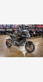 2014 Honda NC700X for sale 200900639
