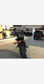 2014 Honda NC700X for sale 200962210