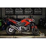 2014 Honda NC700X for sale 201069397