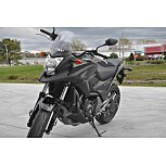 2014 Honda NC700X for sale 201184815