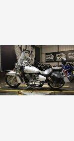 2014 Honda Shadow for sale 200697300