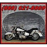 2014 Honda Shadow Aero for sale 200757828