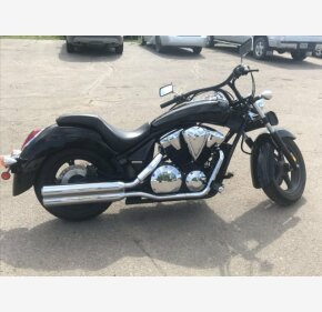 2014 Honda Stateline 1300 for sale 200762351