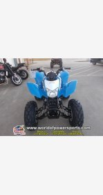 2014 Honda TRX450R for sale 200671705