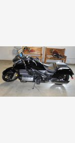 2014 Honda Valkyrie for sale 200694959